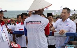 knti-ajak-nelayan-indonesia-terlibat-di-koperasi-nelayan-perindo-n8I6Iqh7Mj1